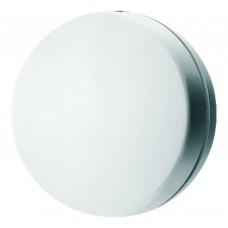 Alarm device - AGT24.1