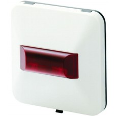 Alarm indicator - Surface - FDAI92