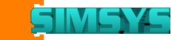Интегрирани системи за сигурност - СИМСИС ЕООД